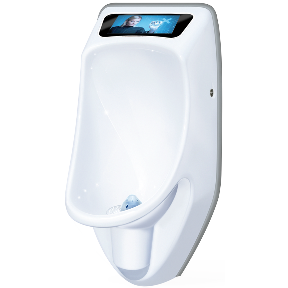 Urimat Hand Dryer